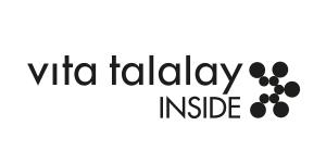 Vita Talalay Inside