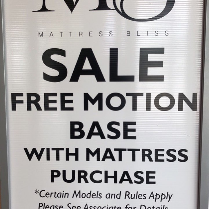 Atlanta Mattress – Natural Talalay Latex Mattress And Latex Pillow Store In Atlanta Georgia