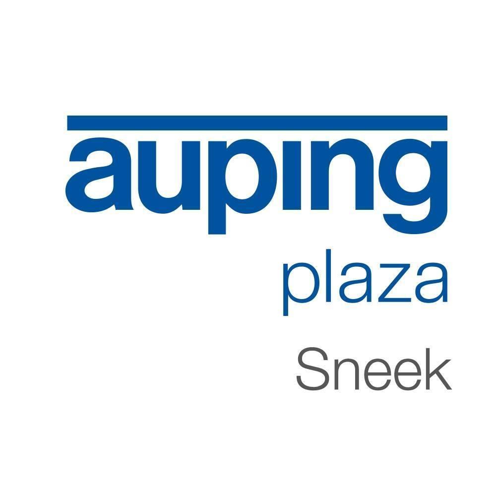 Auping Plaza Sneek – Natural Talalay Latex Mattress Topper Store In Sneek Friesland