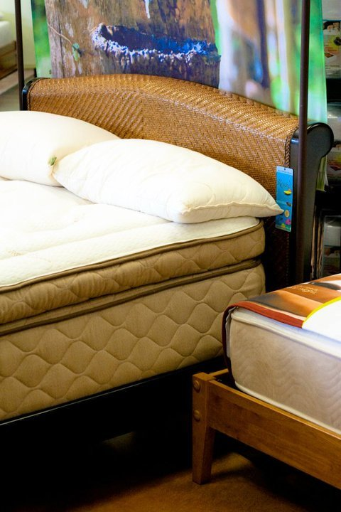 Austin Natural Mattress – Natural Talalay Latex Mattress And Latex Mattress Topper Store In Austin Tx