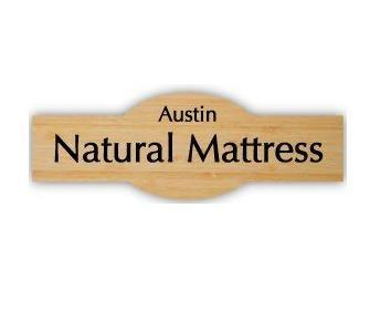 Austin Natural Mattress – Natural Vita Talalay Latex Mattress Store In Austin Texas