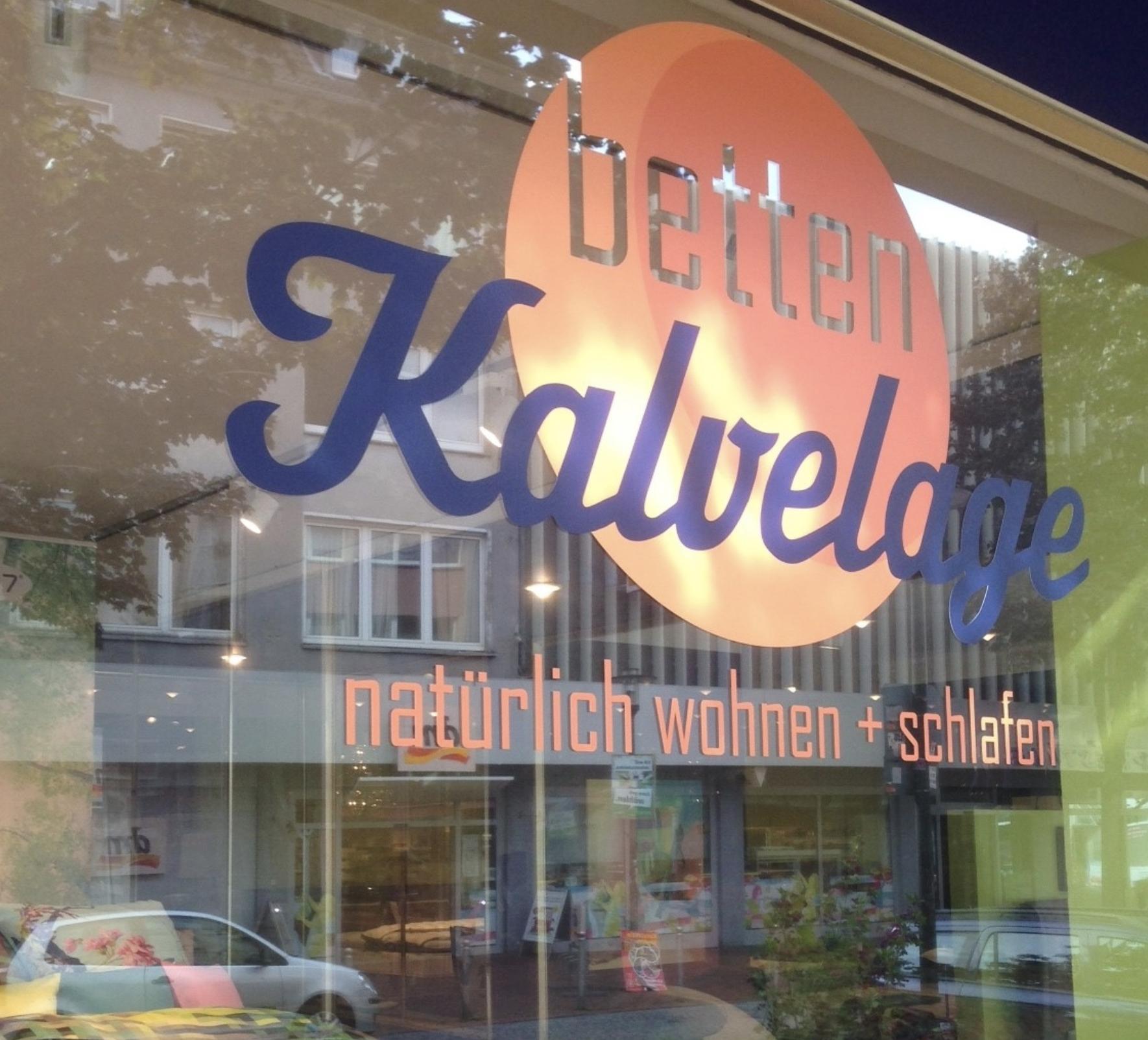 Betten Kalvelage Natürlicher Talalay Latex Kissengeschäft In Dortmund Nordrhein Westfalen