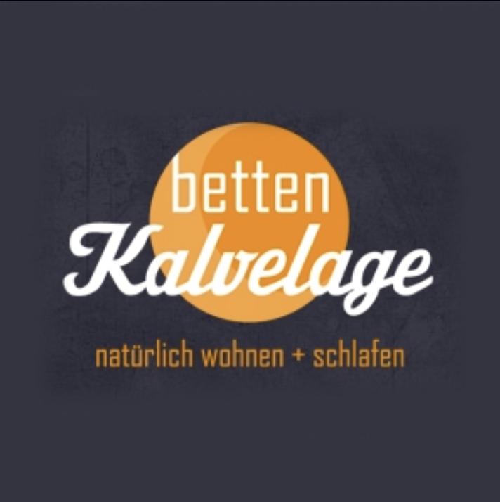 Betten Kalvelage Natürlicher Talalay Latex Matratzengeschäft In Dortmund Nrw