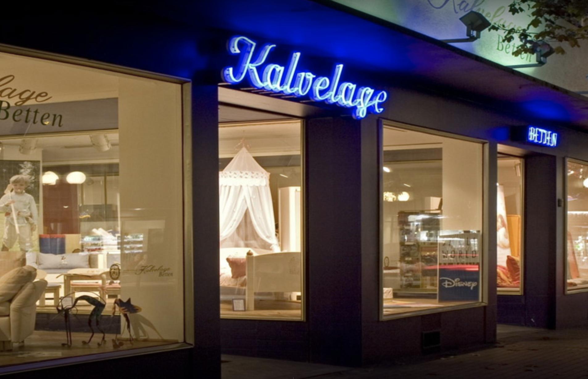 Betten Kalvelage Natürlicher Talalay Latex Matratzentoppergeschäft In Dortmund Nordrhein Westfalen