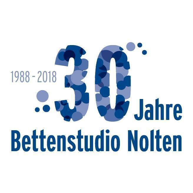 Bettenstudio Nolten Natürlicher Talalay Latex Kissengeschäft In Essen Nordrhein Westfalen