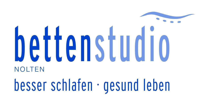 Bettenstudio Nolten Natürlicher Talalay Latex Matratzentoppergeschäft In Essen Nordrhein Westfalen