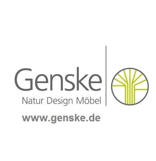 Biomöbel Genske Natürlicher Talalay Latex Matratzentoppergeschäft In Köln Nordrhein Westfalen