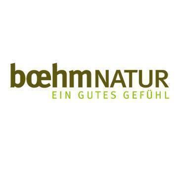 Böhm Natur Natürlicher Talalay Latex Kissengeschäft In Darmstadt Hs