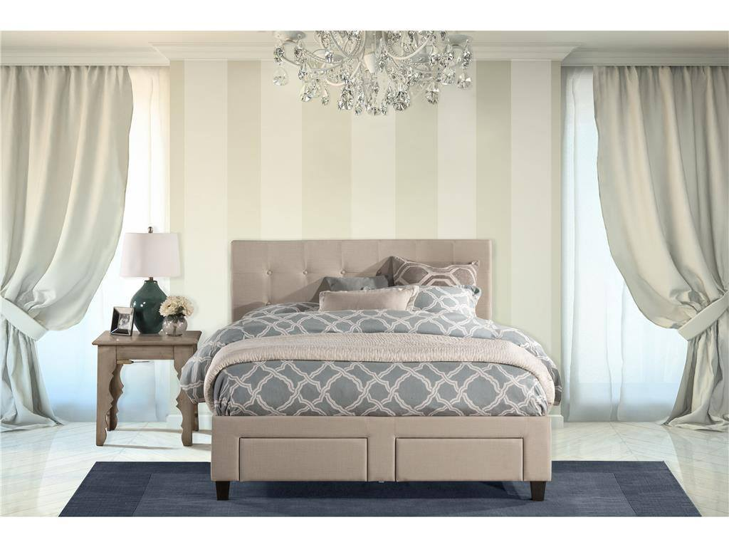 Bostic Sugg Latex Mattress Store Greenville North Carolina