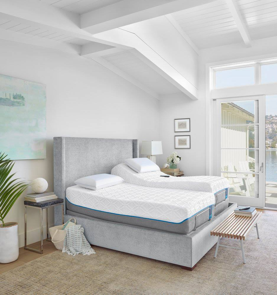Boston Luxury Beds – Natural Talalay Latex Mattress And Latex Pillow Store In Brookline Massachusetts