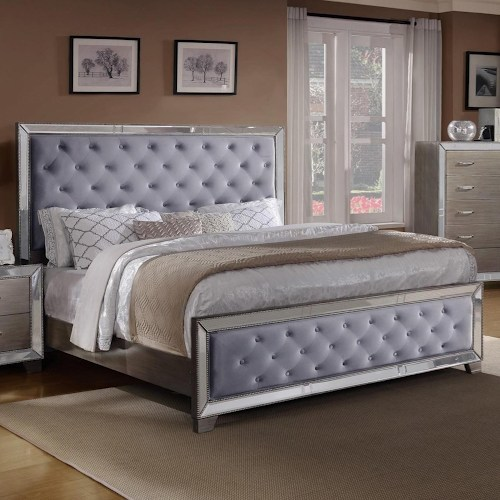 Bullard Furniture Latex Mattress Fayetteville North Carolina