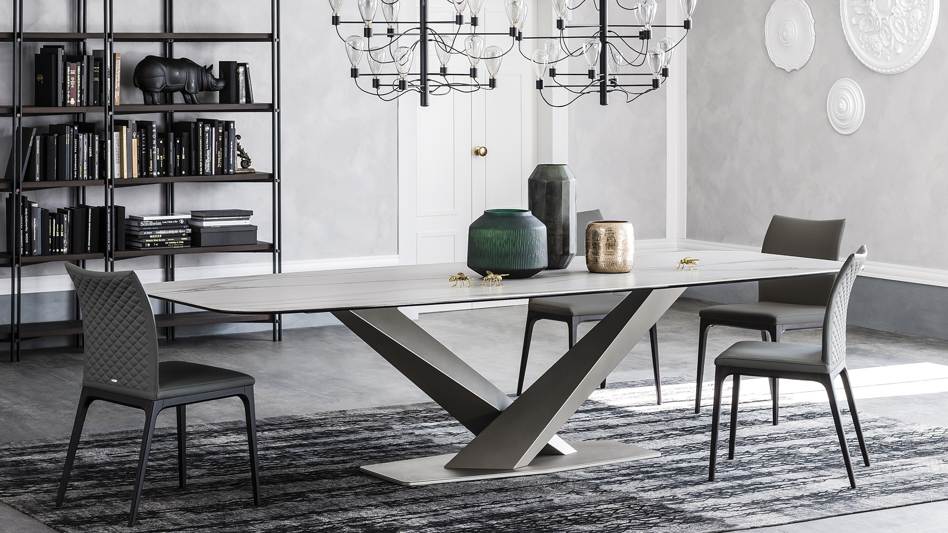 Cantoni Furniture Natural Latex Mattress Topper Dallas Tx