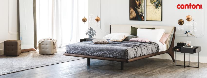 Cantoni Furniture Natural Latex Pillow Dallas Tx