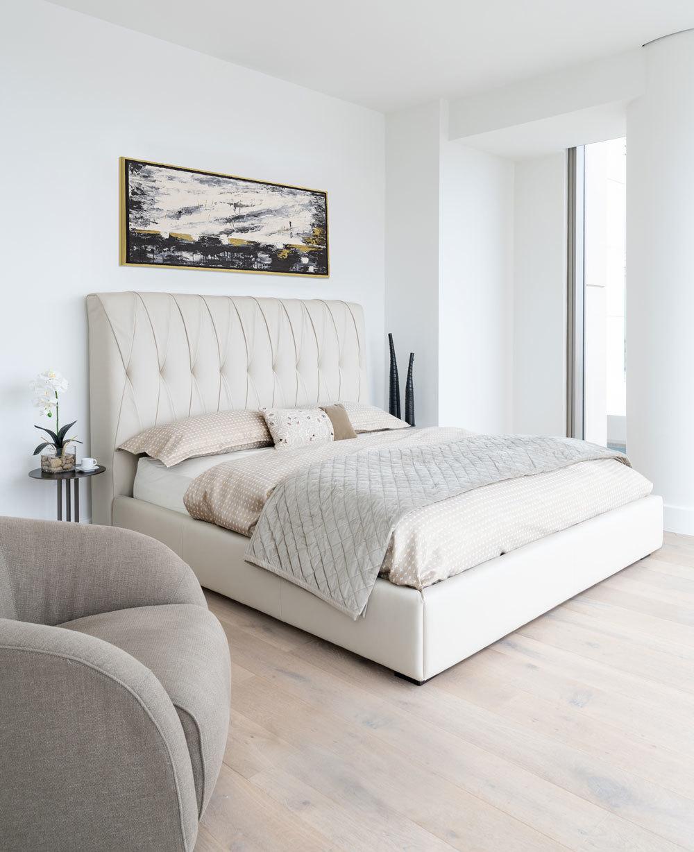 Cantoni Modern Furniture – Natural Talalay Latex Mattress Store In Irvine Ca