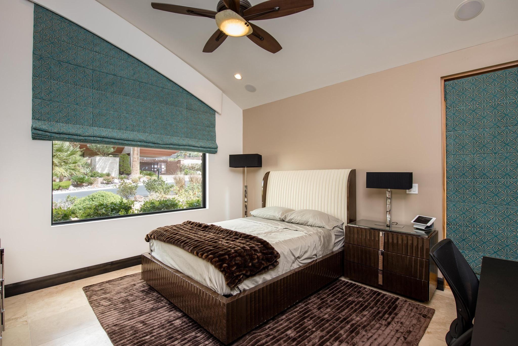 Cantoni Modern Furniture – Natural Talalay Latex Pillow Store In Irvine California
