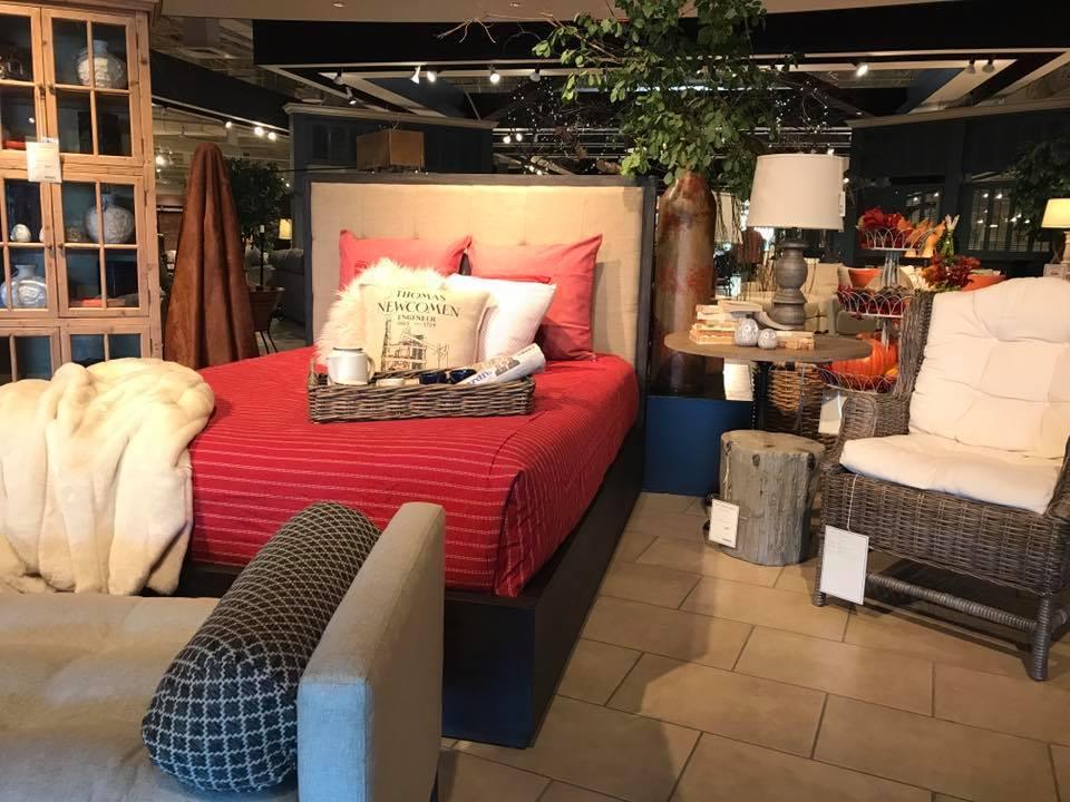 Beau Cardiu0027S Furniture Mattresses U2013 Natural Vita Talalay Latex Mattress Store In Falmouth  Ma