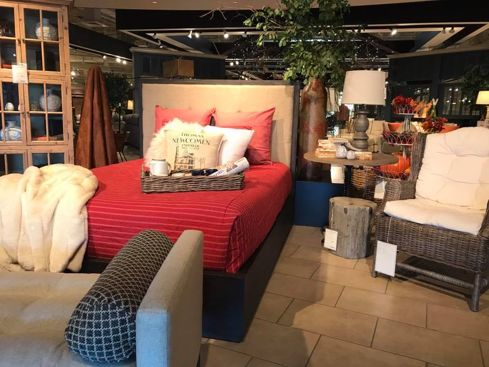 Cardi'S Furniture Mattresses – Natural Vita Talalay Latex Mattress Store In Plymouth Ma