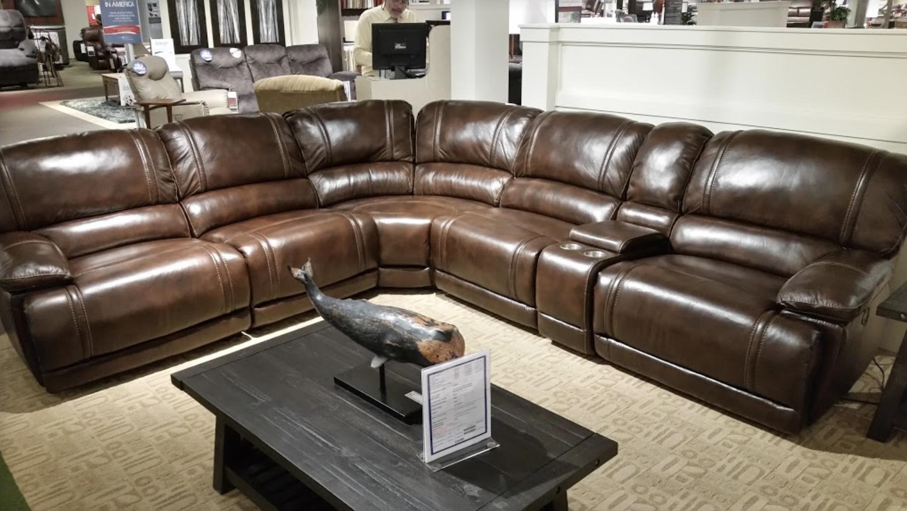 Cardi S Furniture Mattresses Latex Mattress Plymouth Ma