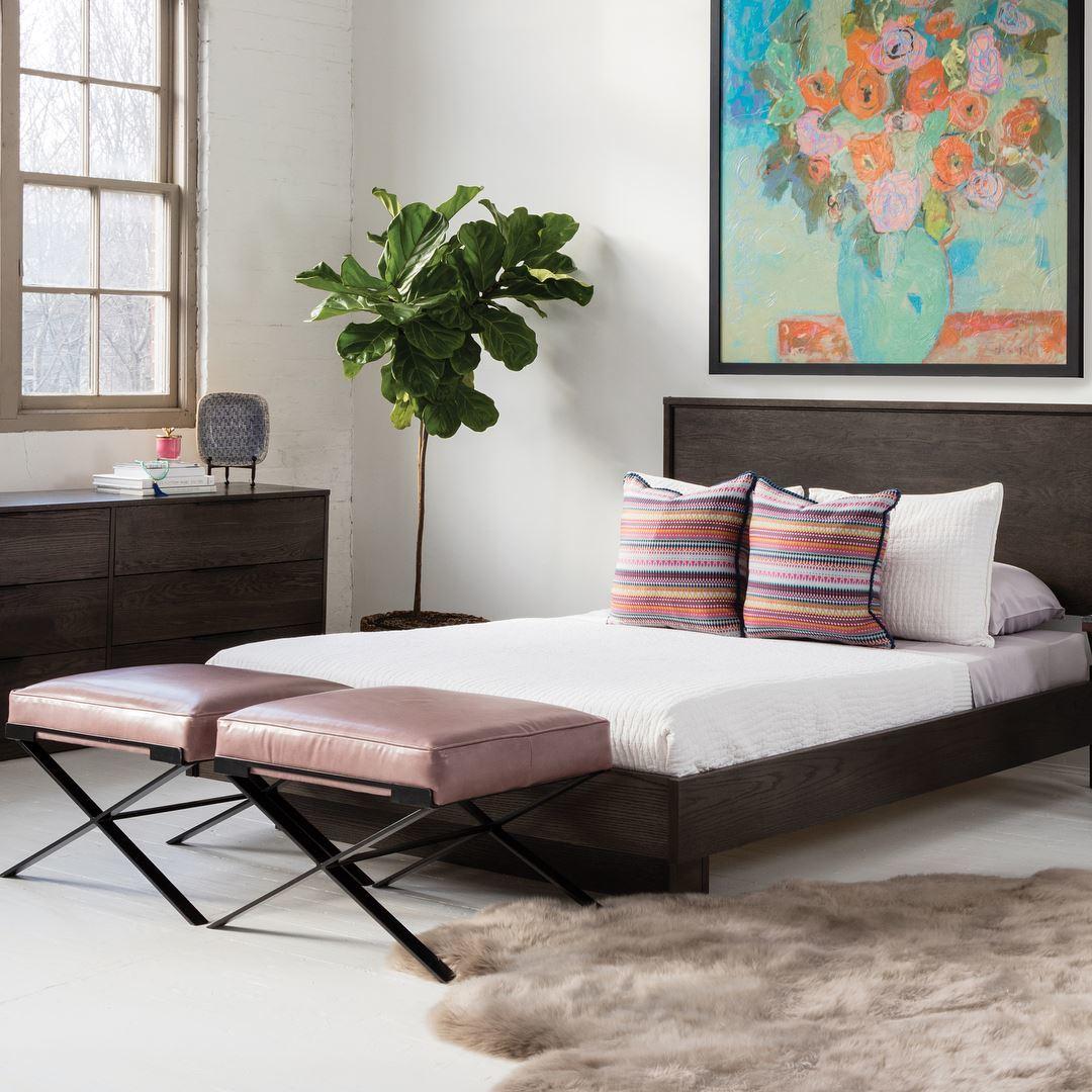 Superbe Circle Furniture U2013 Natural Talalay Latex Mattress Store In Acton Ma