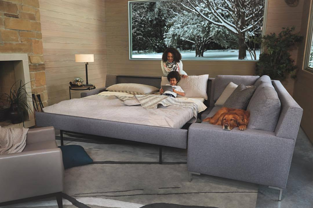 Circle Furniture U2013 Natural Talalay Latex Mattress And Latex Pillow Store In Acton  Ma