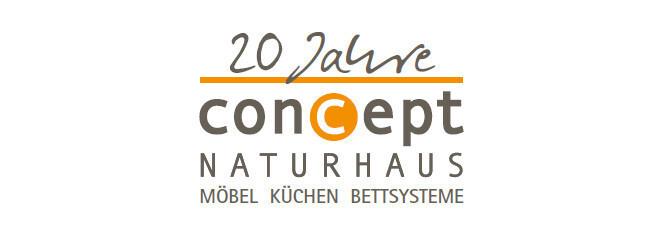 Concept Naturhaus Natürlicher Talalay Latex Kissengeschäft In Hannover Niedersachsen