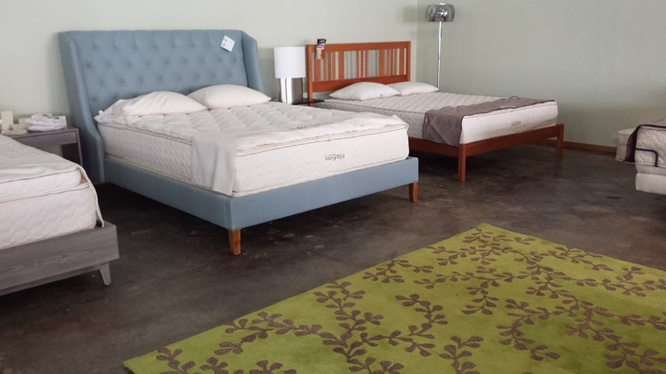 Eagles Rest Natural Home U2013 Natural Talalay Latex Mattress And Latex  Mattress Topper Store In Lawrence