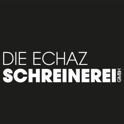 Echaz Schreinerei Natürlicher Talalay Latex Kissengeschäft In Kirchentellinsfurt Baden Württemberg