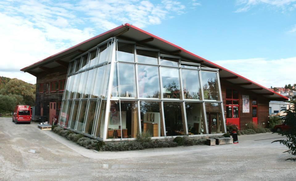 Echaz Schreinerei Natürlicher Talalay Latex Matratzentoppergeschäft In Kirchentellinsfurt Baden Württemberg
