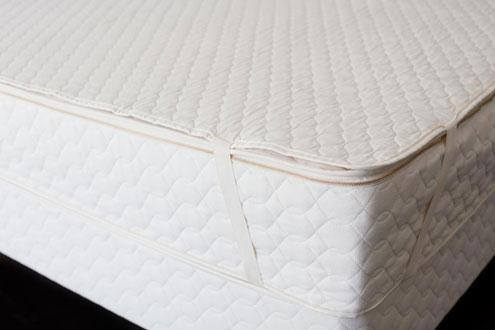Eco Carmel – Natural Talalay Latex Mattress And Latex Pillow Store In Carmel By The Sea Ca