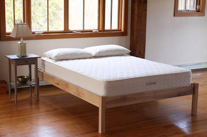 Eco Carmel – Natural Talalay Latex Mattress And Latex Pillow Store In Carmel By The Sea California