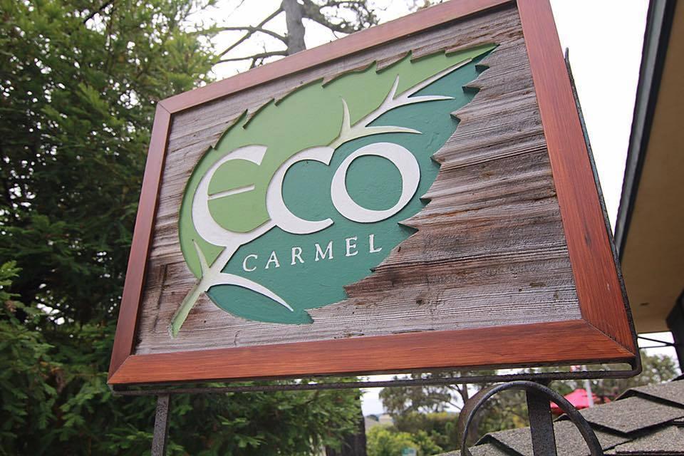 Eco Carmel – Natural Vita Talalay Latex Mattress Store In Carmel By The Sea Ca