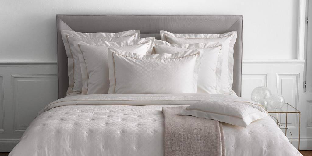 Everett Stunz – Natural Talalay Latex Mattress And Latex Pillow Store In La Jolla California