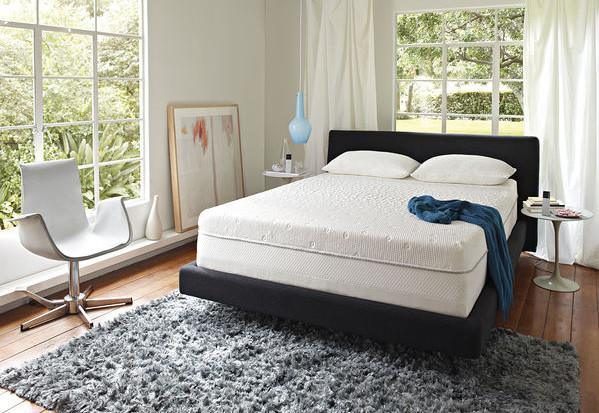 Fwdg – Natural Talalay Latex Mattress And Latex Pillow Store In Beaufort Sc