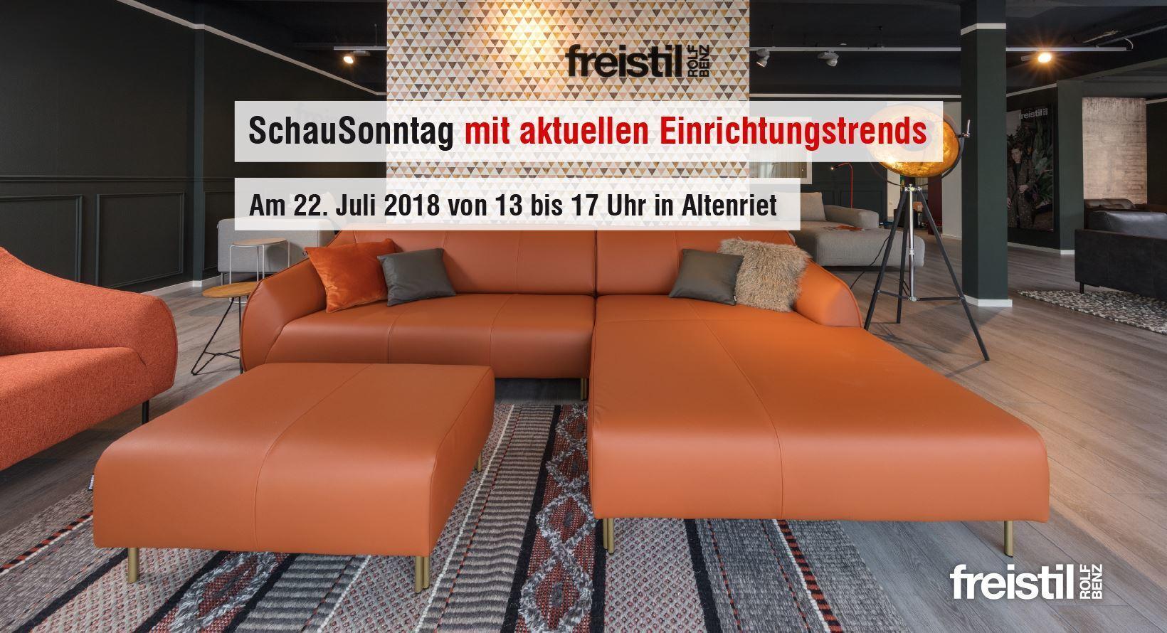Fenchel Wohnfaszination Natürlicher Talalay Latex Kissengeschäft In Altenriet Baden Württemberg