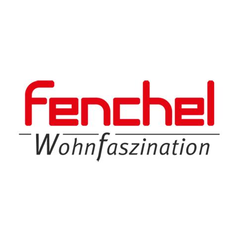 Fenchel Wohnfaszination Natürlicher Talalay Latex Matratzentoppergeschäft In Altenriet Bw