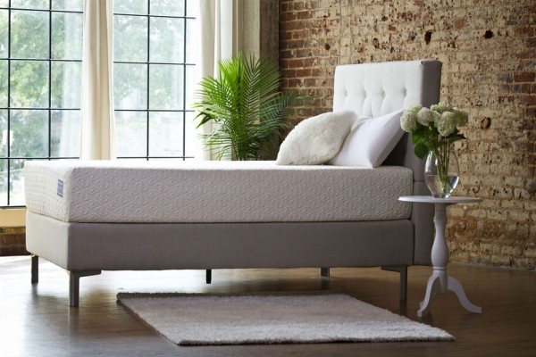 Fly By Night Natural Talalay Latex Mattress Store In Northampton Ma
