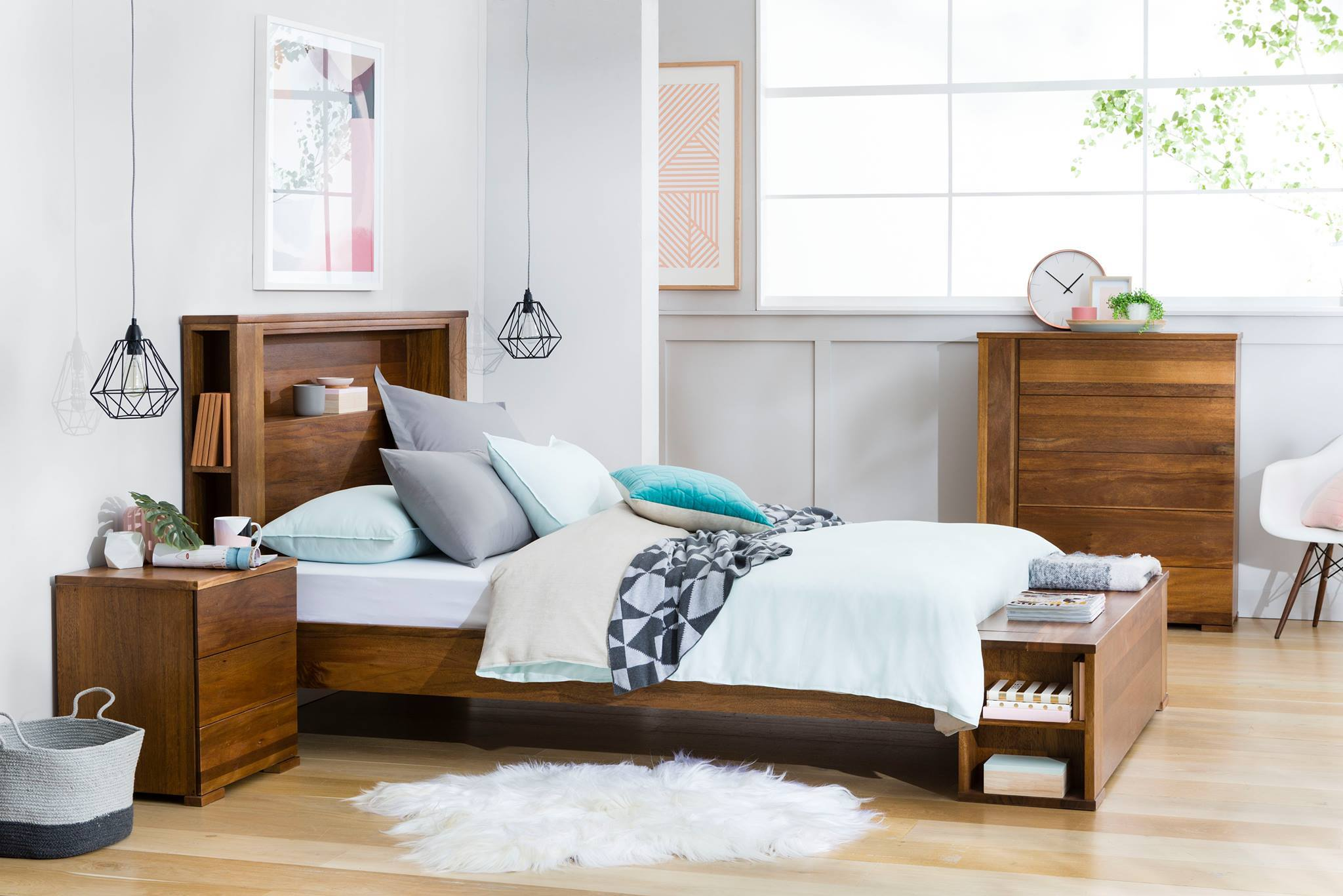 Awe Inspiring Forty Winks Natural Latex Mattress Store Port Macquarie Nsw Alphanode Cool Chair Designs And Ideas Alphanodeonline