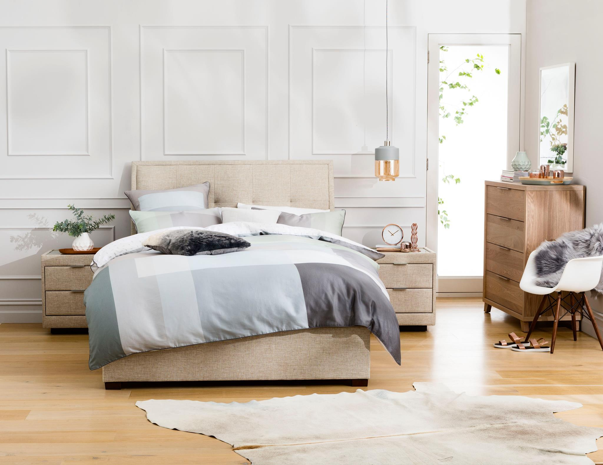 Forty Winks – Natural Talalay Latex Mattress And Latex Pillow Store In Ballina New South Wales