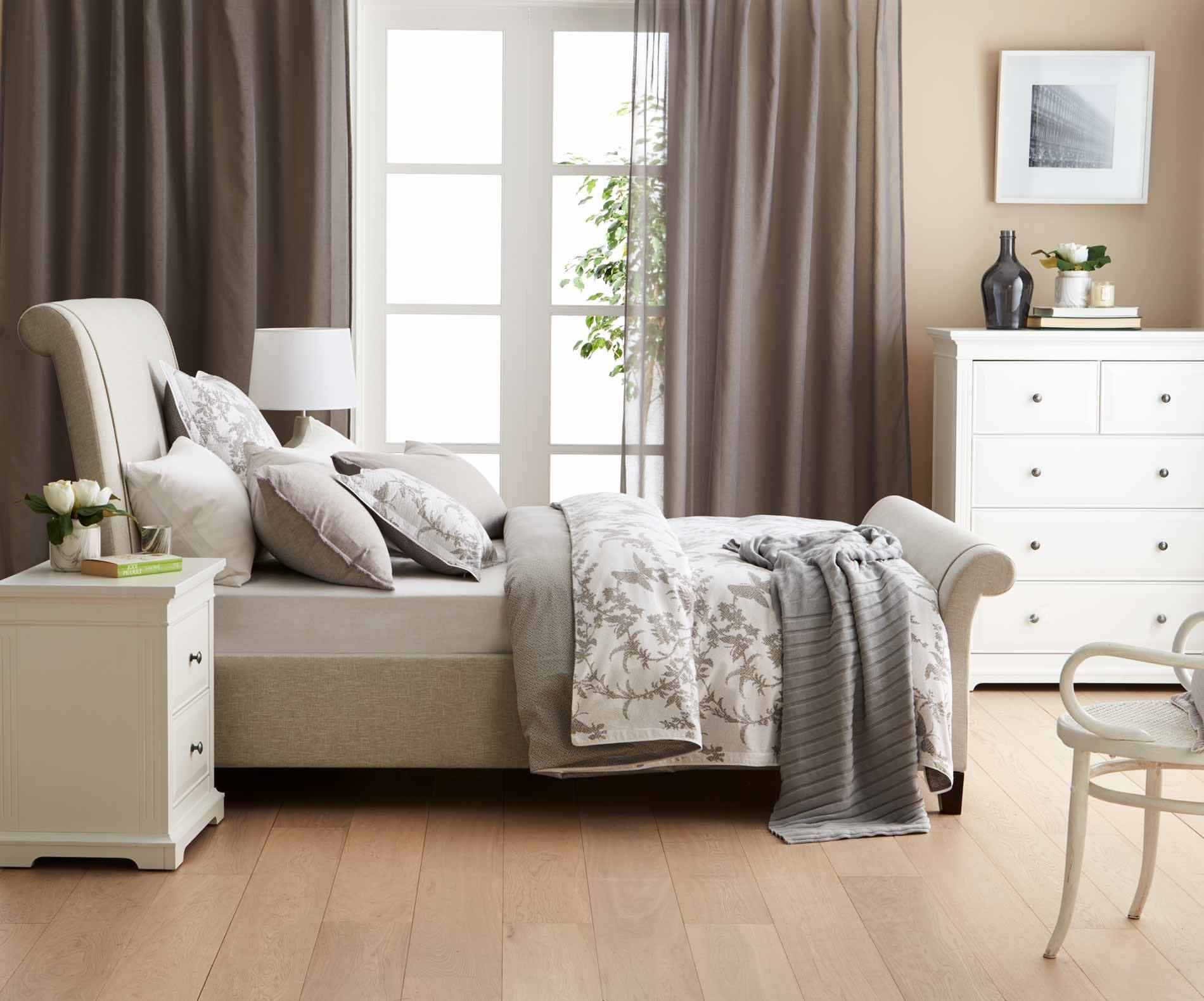 Forty Winks – Natural Talalay Latex Mattress And Latex Pillow Store In Mornington Victoria