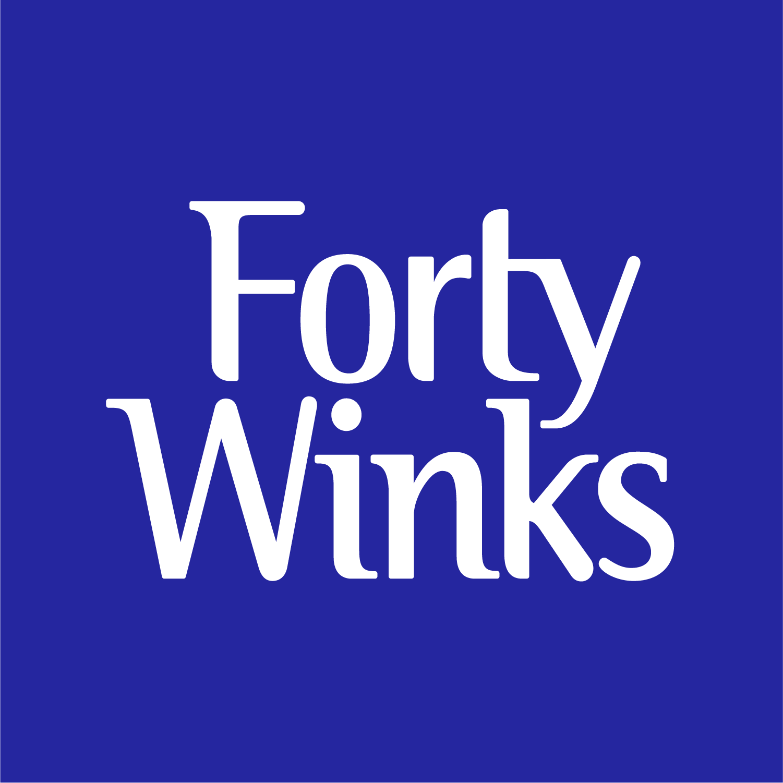 Forty Winks – Natural Talalay Latex Pillow Store In Mandurah Wa