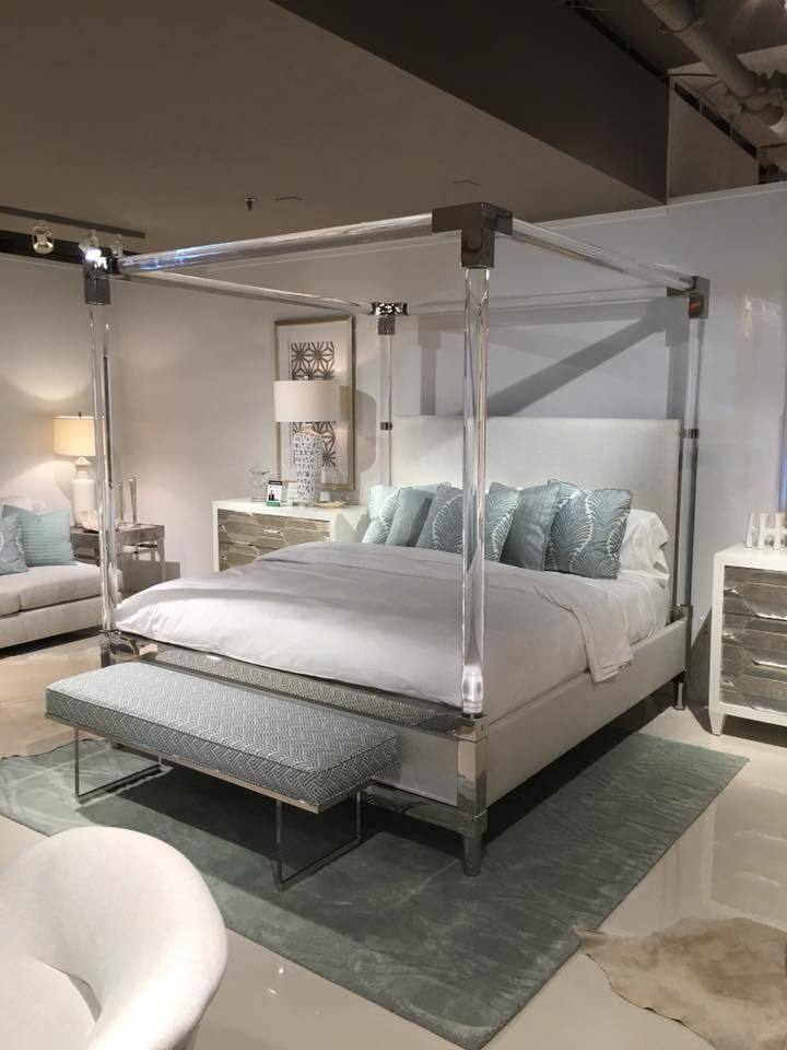 Fresh Interiors – Natural Vita Talalay Latex Mattress Store In West Dennis Ma
