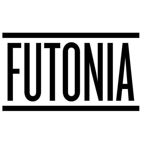 Futonia Naturmöbel Natürlicher Talalay Latex Matratzentoppergeschäft In Hamburg Hamburg