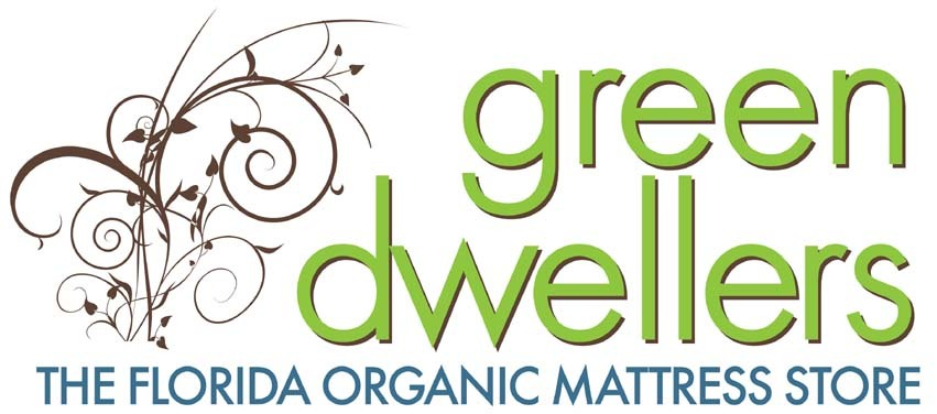 Green Dwellers Natural And Organic Mattress Store – Natural Vita Talalay Latex Mattress Store In Plantation Fl
