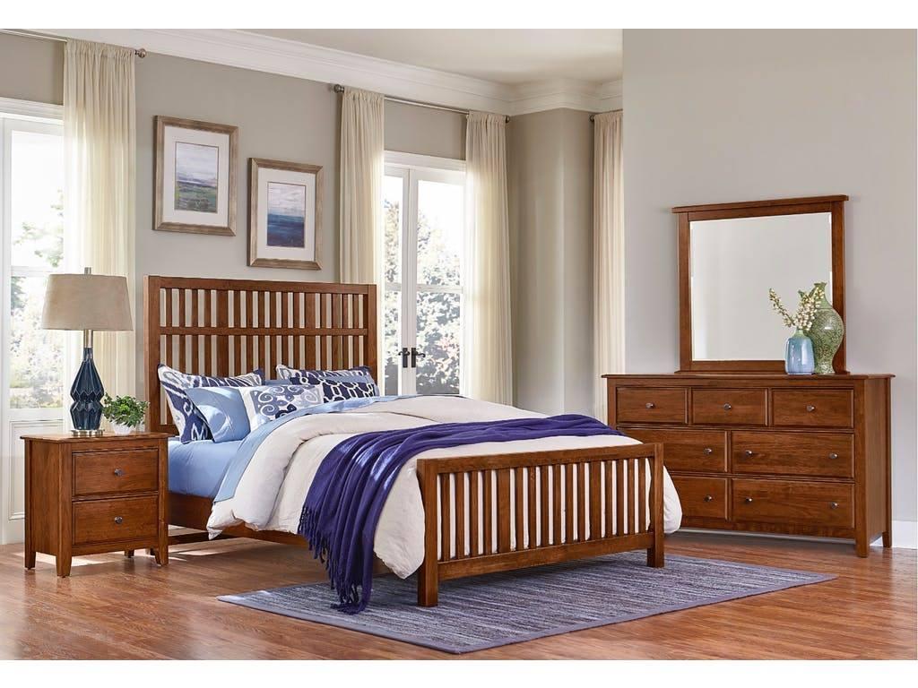 Harding S Attica Furniture And Flooring Natural Talalay Latex Mattress In Ny