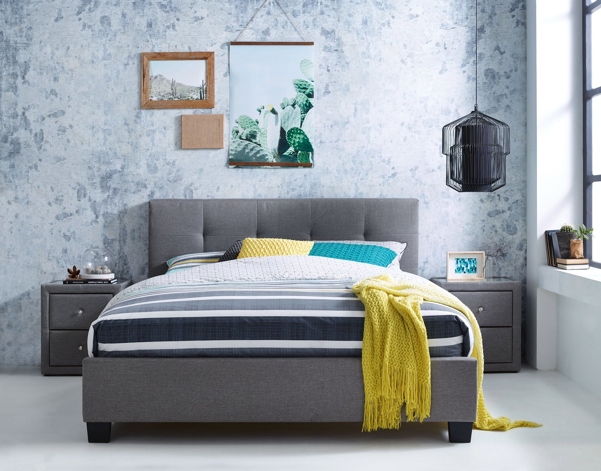 Harvey Norman – Natural Talalay Latex Mattress And Latex Pillow Store In Hobart Tas