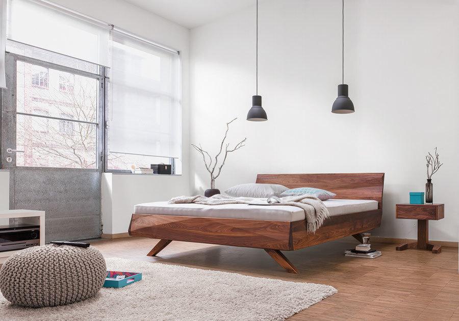 Haus Natürlich Leben Natürlicher Talalay Latex Matratzengeschäft In Greifenberg By