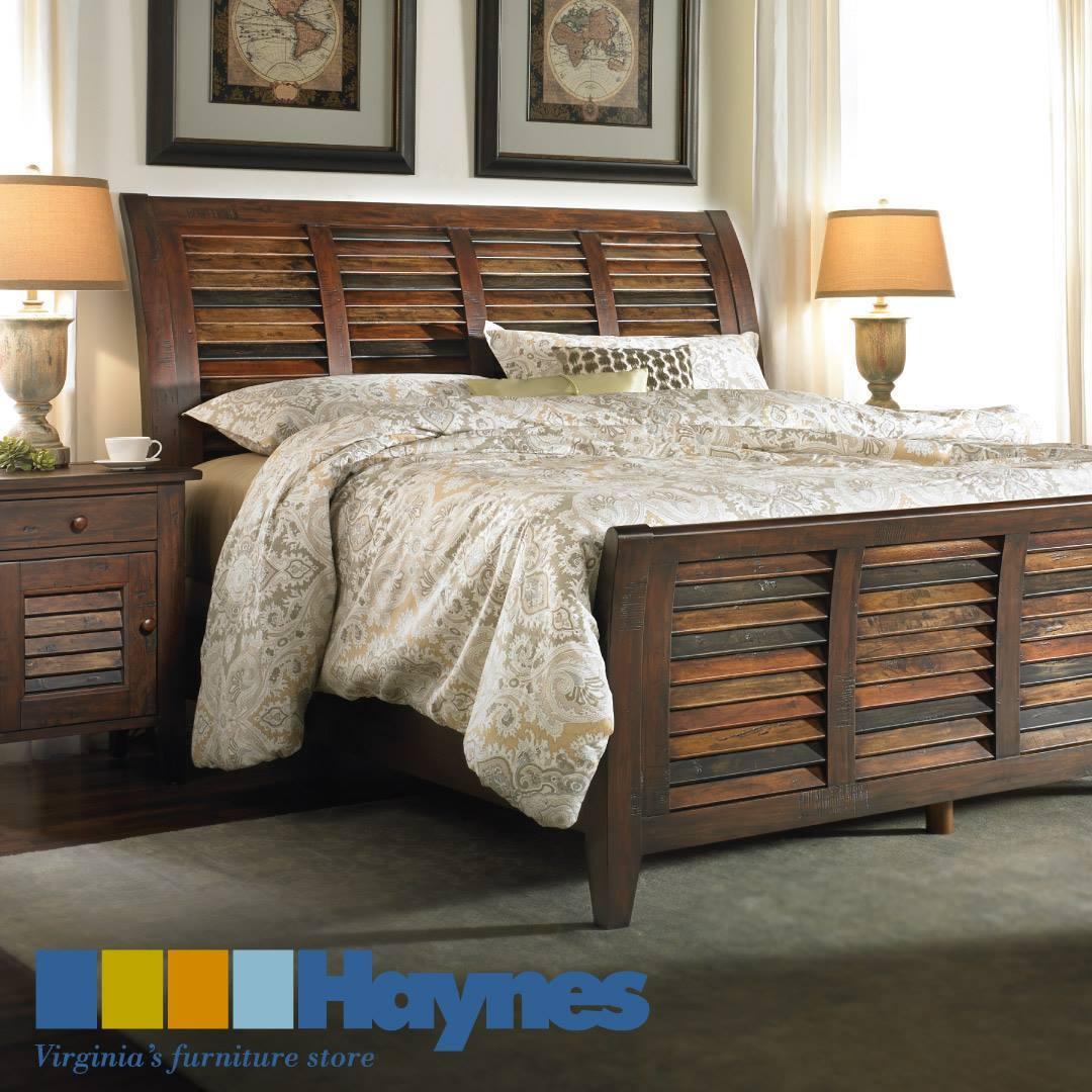 Merveilleux Haynes Furniture U2013 Natural Vita Talalay Latex Mattress Store In Newport  News Virginia