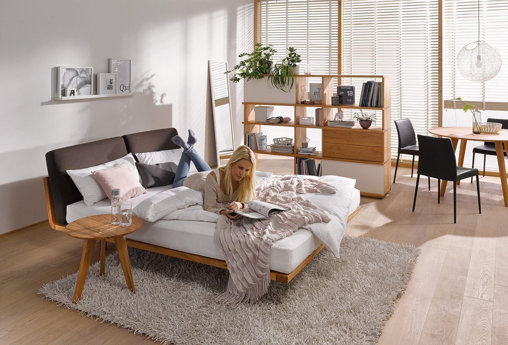 Holzmanufaktur Natürlicher Talalay Latex Kissengeschäft In Stuttgart Bw