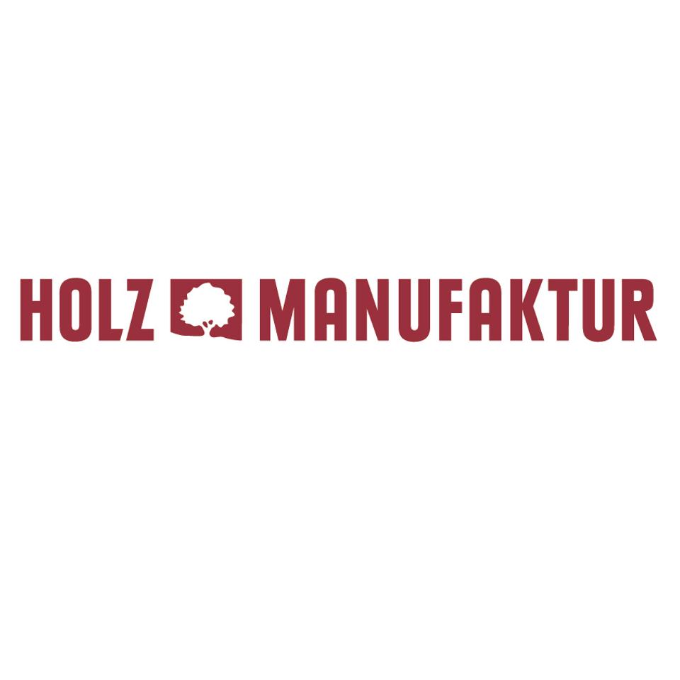 Holzmanufaktur Natürlicher Talalay Latex Kissengeschäft In Stuttgart Baden Württemberg