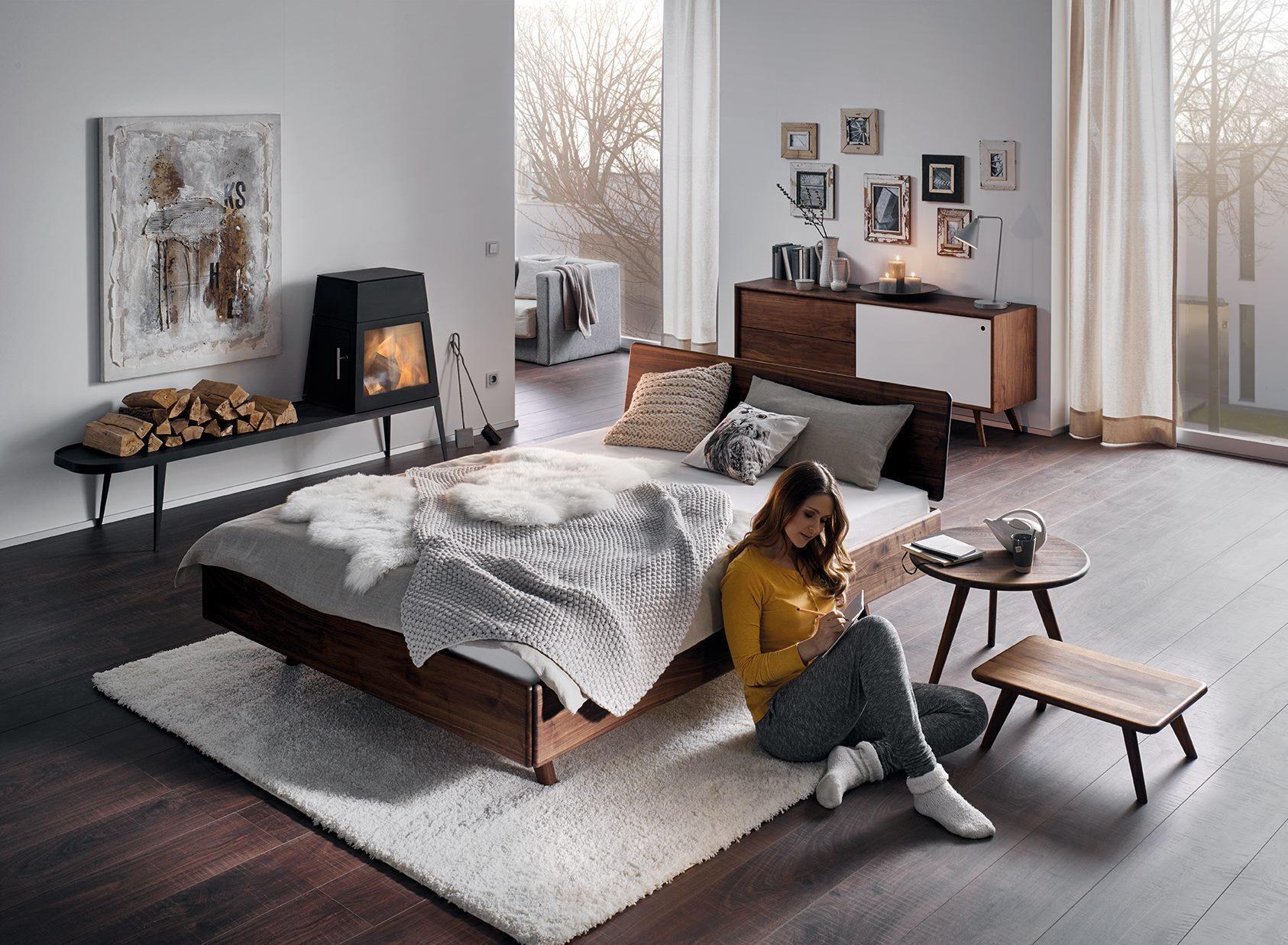 Holzmanufaktur Natürlicher Talalay Latex Matratzentoppergeschäft In Stuttgart Bw